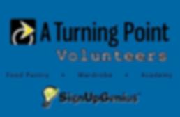 Volunteer Sign Up Genius link.png