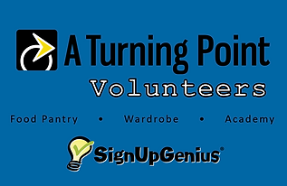 Volunteer Sign Up Genius link.png