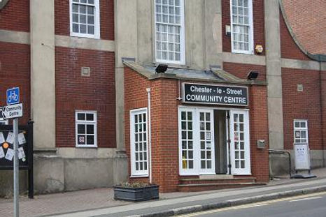 CLS-Comms-Centre-resized.jpg