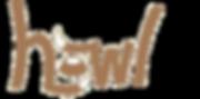 logo_final5-300x148.png