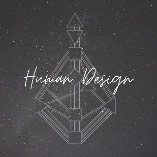 HumanDesignTHUMB_edited.jpg