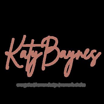 Copy of KBlogo (1).png