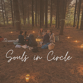 Souls in Circle.png