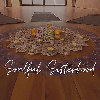 Soulful Sisterhood.png