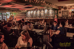 Craft Beer Mexicali