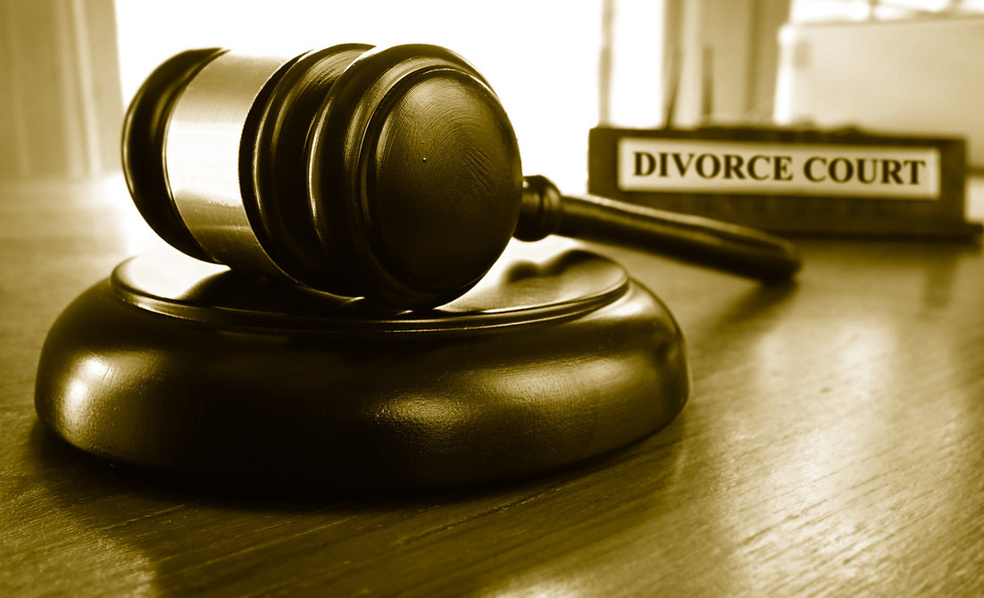 San Diego Family Law Attorney specializing in military divorce.jpg