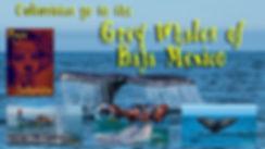 Whales TN Photos.jpg