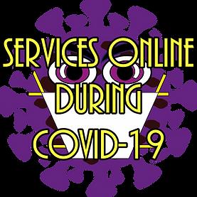 coronavirus Online.png