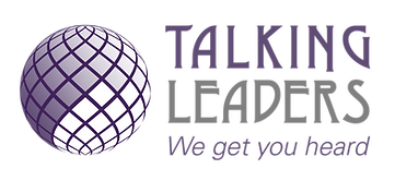 TL logo sans circuit.png