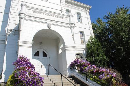 Courthouse.JPG