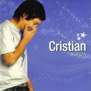 Crstian Soloa CD.jpg
