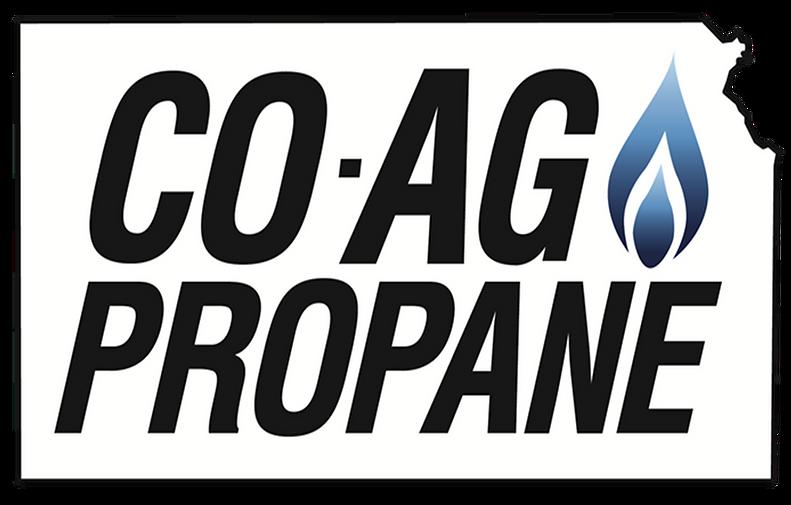 Co-Ag Transparent.png