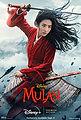 Mulan_(2020_film)_poster.jpg