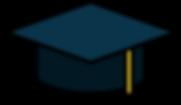 graduation-1719741_1280.png