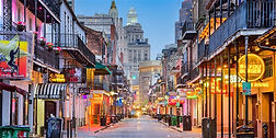 travel-guide-new-orleans-french-quarter-