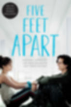 Five Feet Apart Novel.jpg