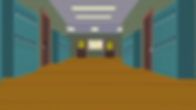 hallway-clipart-animated-9.png
