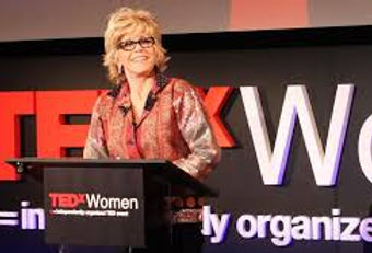 Jane_Fonda.jpeg