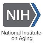 NIA-Logo.jpg