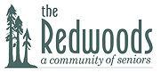 Redwoods_Logo_Horizontal_Teal.jpg