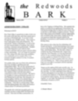 Bark Jan 2019-page-001.jpg