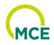 Marin Clean Energy logo.JPG