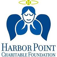 HPCF Logo.png
