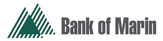 Bank of Marin logo.JPG