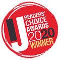 RC logo-Winner 2020.jpg
