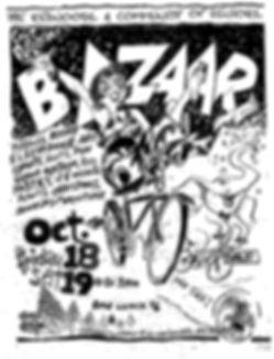 bazaar2019.jpg