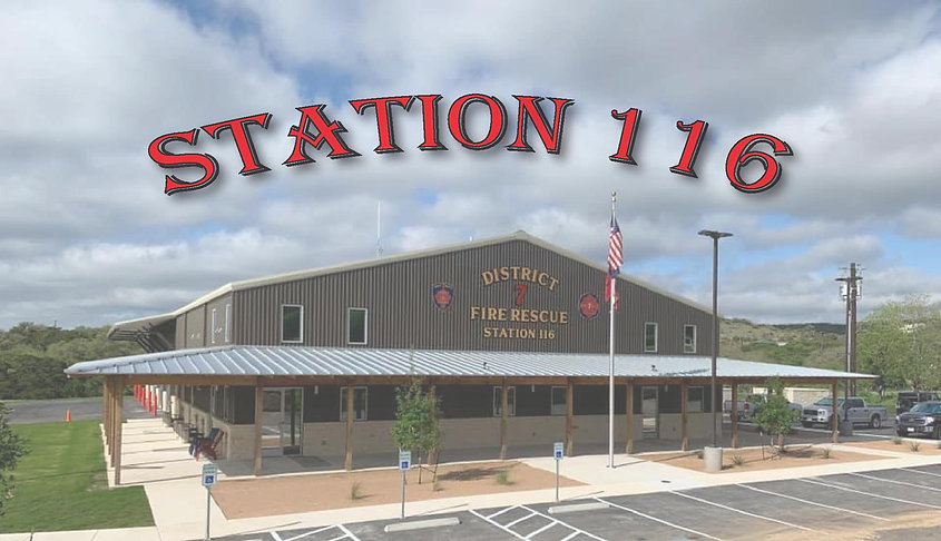 Station 116 Titled-page-001.jpg