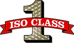 ISO_Class_1.png