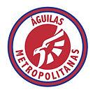 Logo_aguilas.jpg