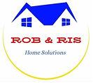 rob & ris.jpg