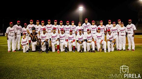 Aguilas 2016.jpg
