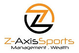 axis sports.jpg