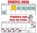 ENE2020.jpg