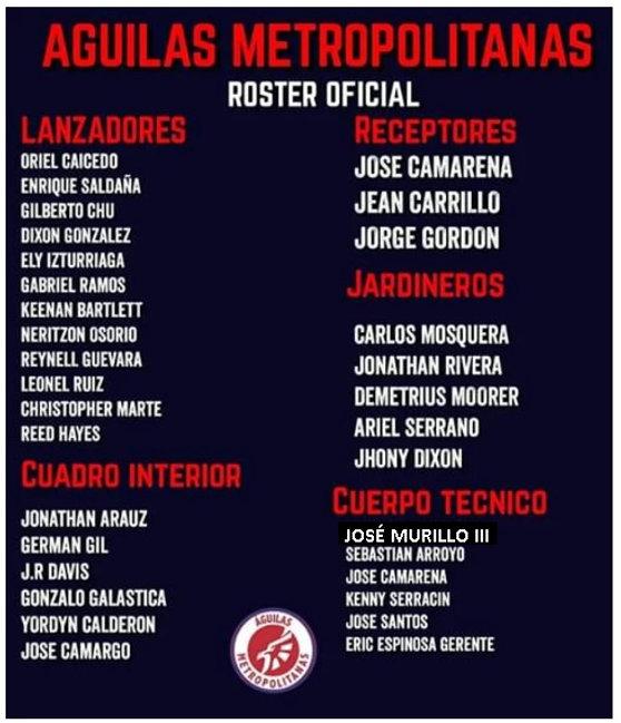 roster 2019-2020A.jpg