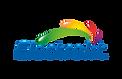 Logo_ELECTROLIT_USA-2017-HD.png