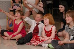 Kids Magician Entertainer.jpeg