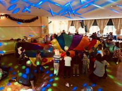 Kids Magician Entertainer 3