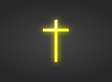 ¿Qué tiene de especial Jesús?