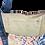 Thumbnail: Mandala Art Tote Bag