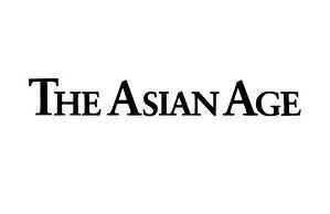 AsianAge-Texool.jpeg