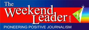 theweekendleader-texool.jpeg