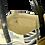 Thumbnail: Star Tote Bag