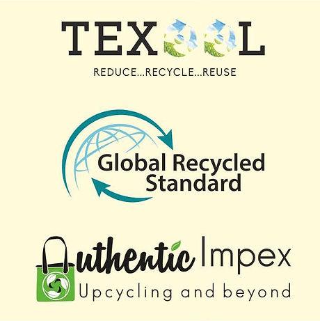 Texool & Authentic Logo.JPG