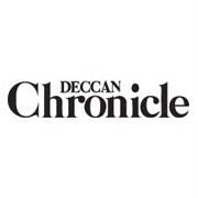 deccan chronicles texool.png