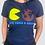Thumbnail: Pac-Man