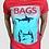 Thumbnail: Bags: The Deadliest Predator